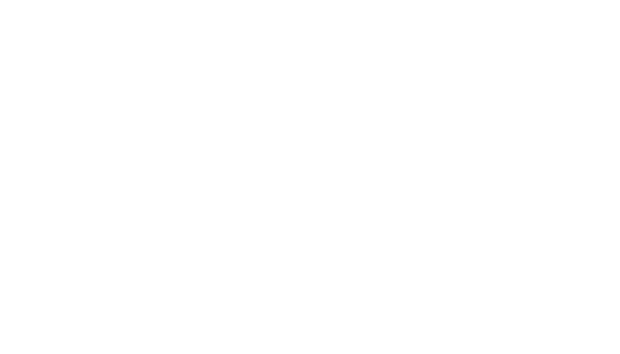 JJ Contabilidade